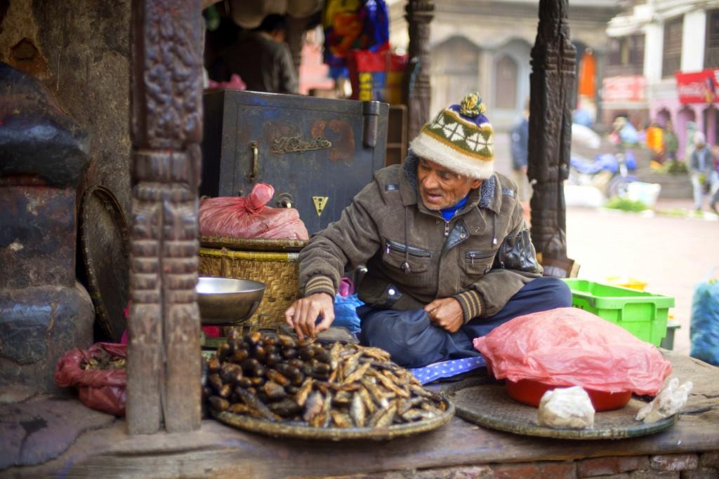 kathmandu durbar square2