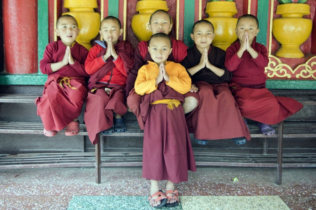 kathmandu gezilecek yerler3