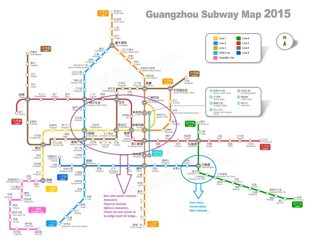 Guangzhou-Metro-Map2