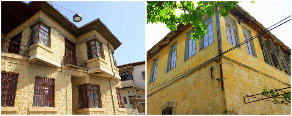 Tarsus-Gezilecek-Yerler1