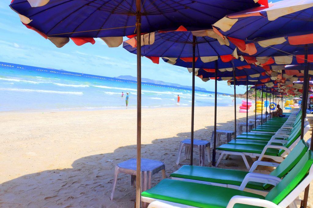 Pattaya-Gezilecek-Yerler1
