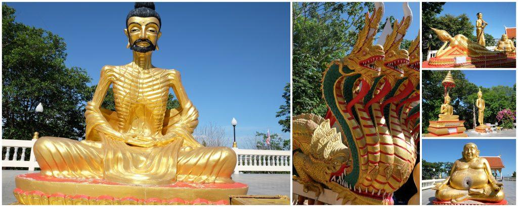 big-buddha-pattaya-tayland