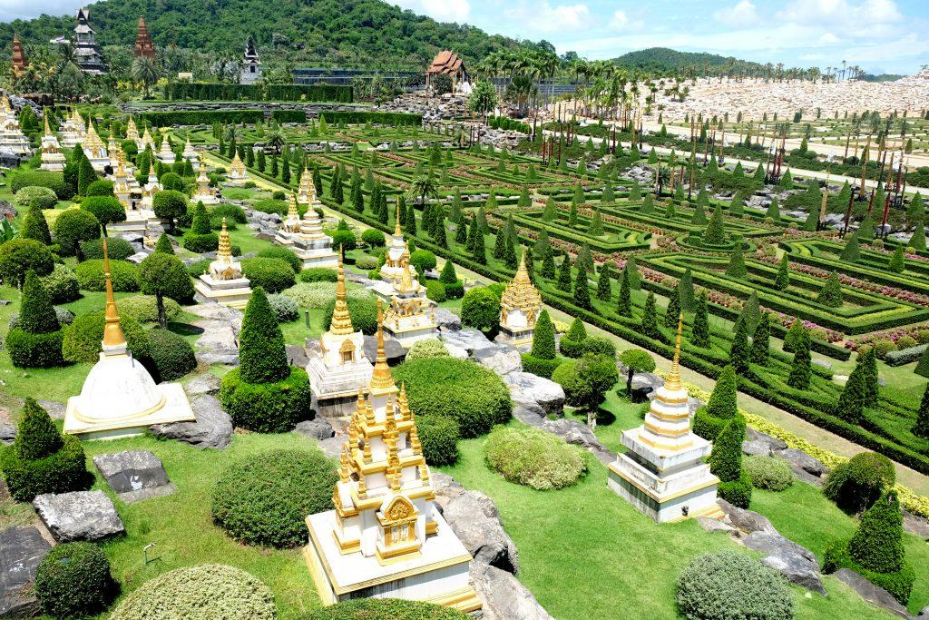 nong-nooch-tropical-garden
