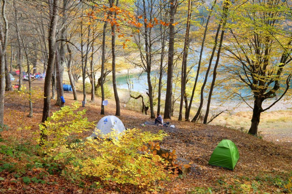 suluklugol-cadir-kamp