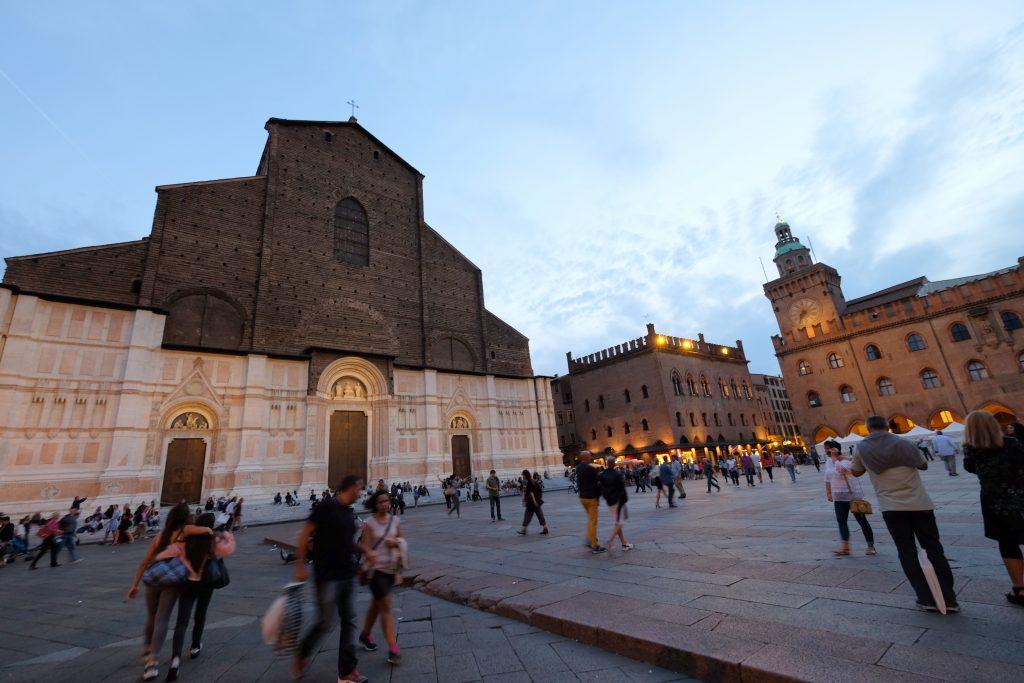 Bologna-Gezilecek-Yerler3