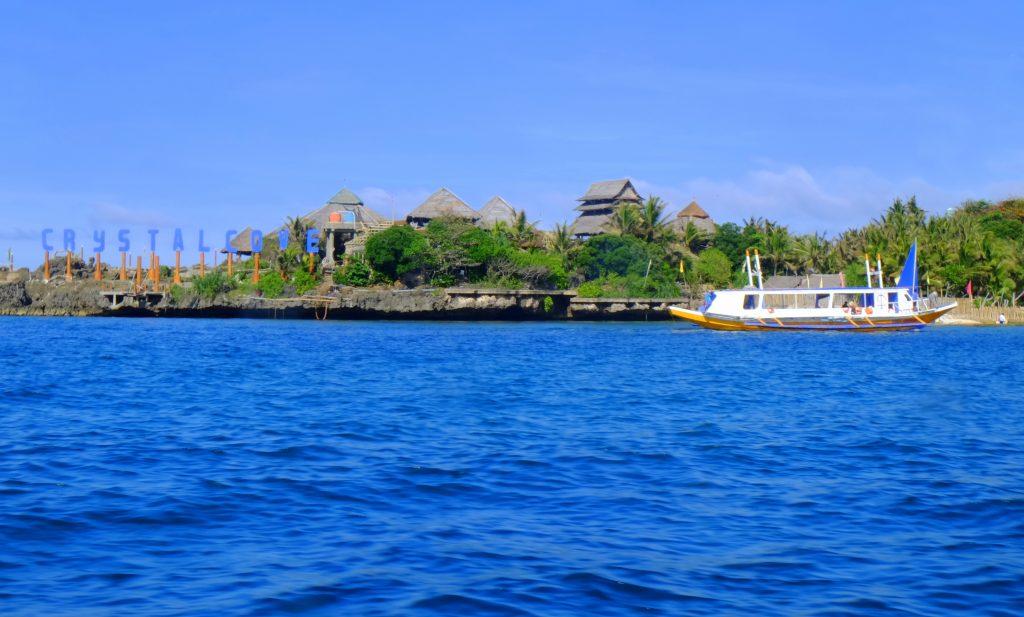 Crystal-Cove-Boracay