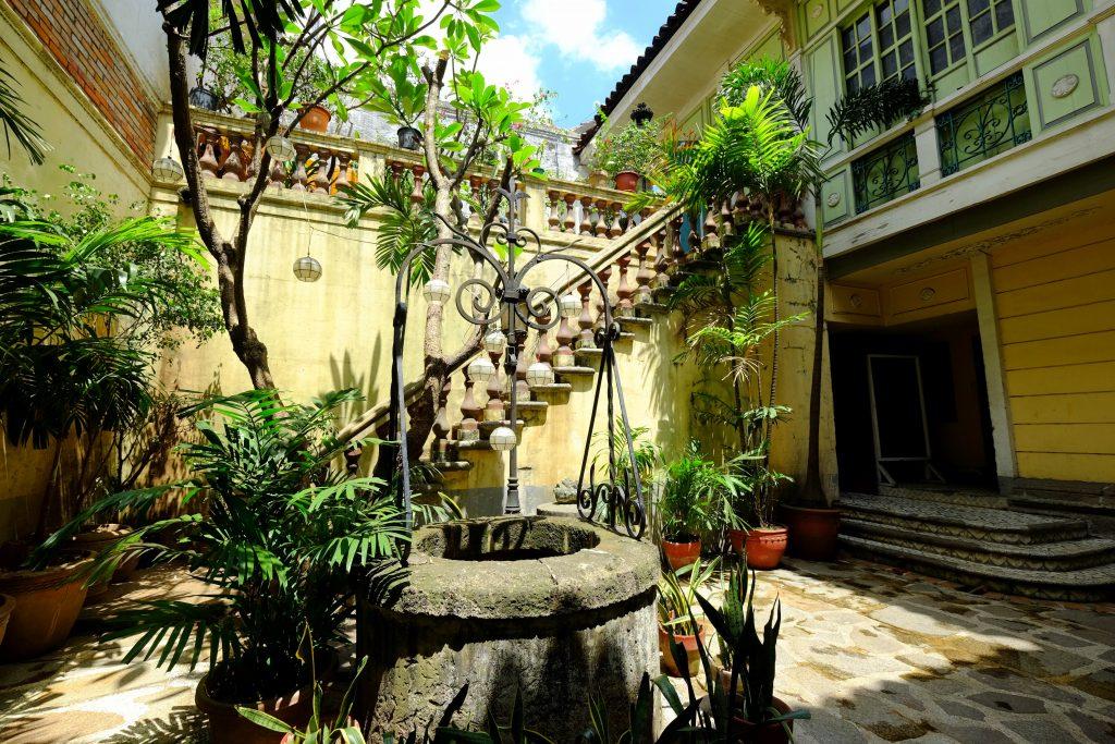 Manila-Casa2