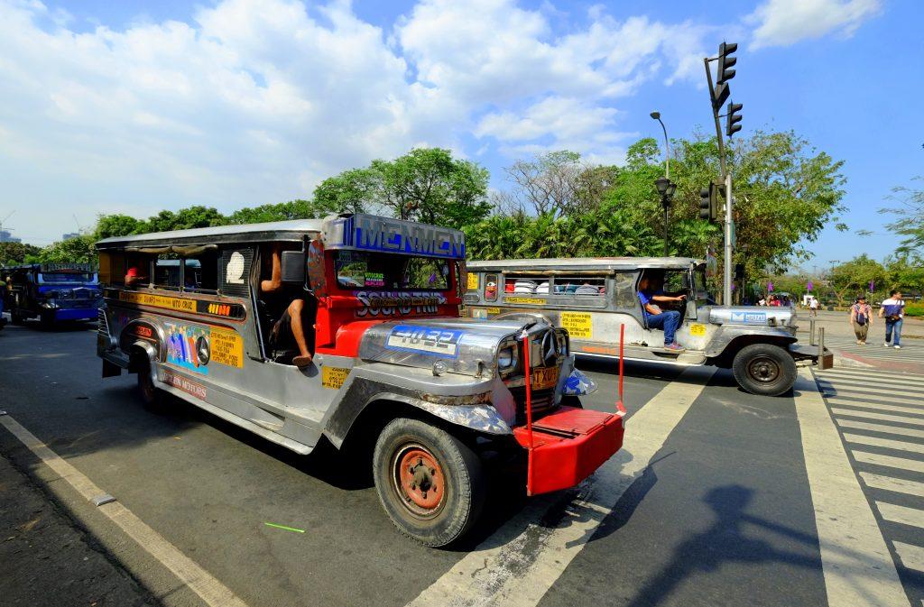 Manila-Gezilecek-Yerler2