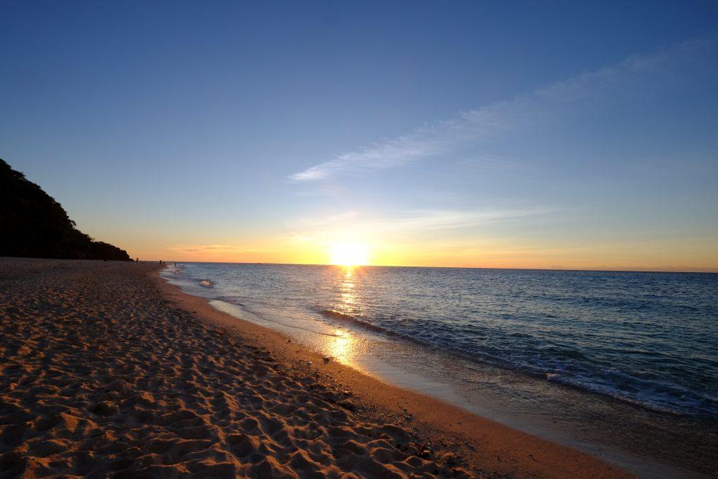 Puka-Beach-Boracay2