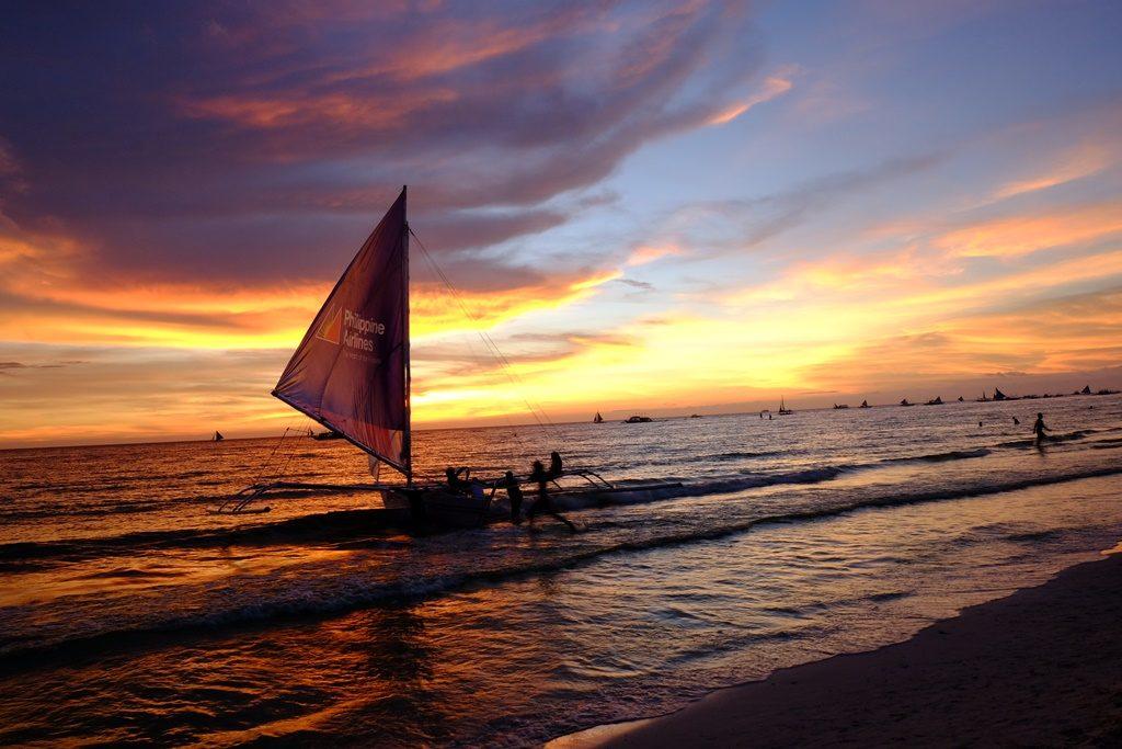 Sunset-Boracay1