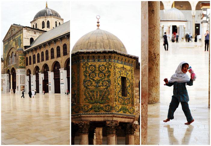emevi-mosque