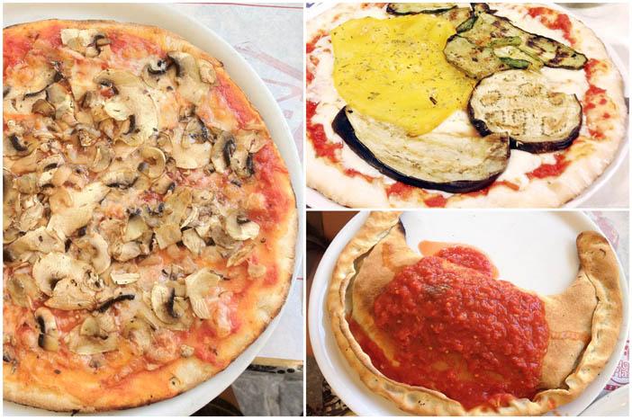 pizza-italy