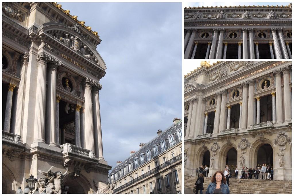 opera-binası-paris