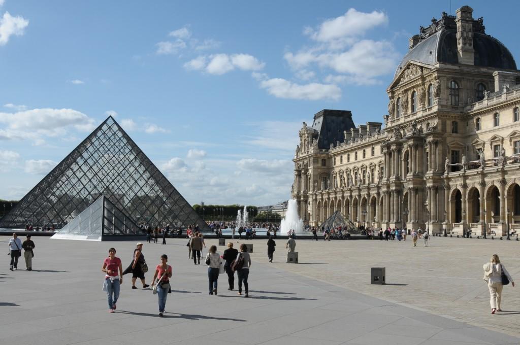 paris-gezilecek-yerler-3