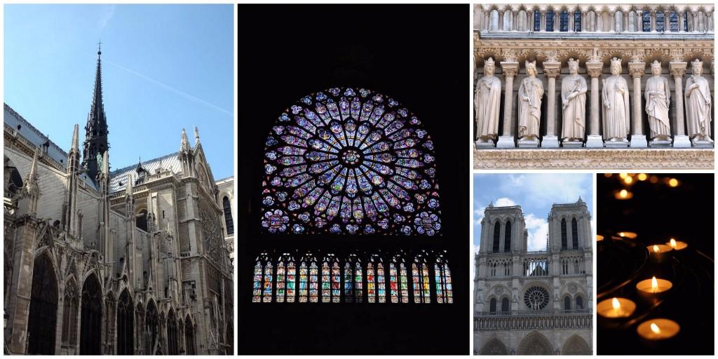paris-gezilecek-yerler-4