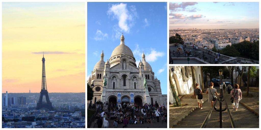 paris-gezilecek-yerler-5