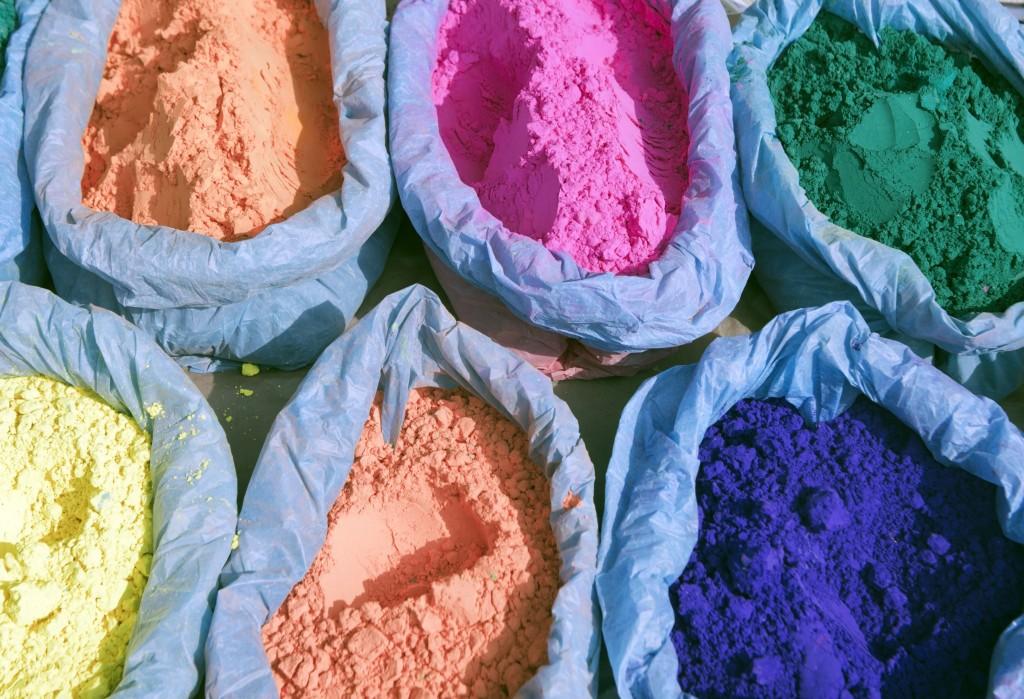 holi-nepal-india-colour