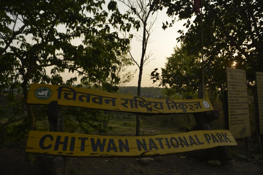 chitwan-park-nepal