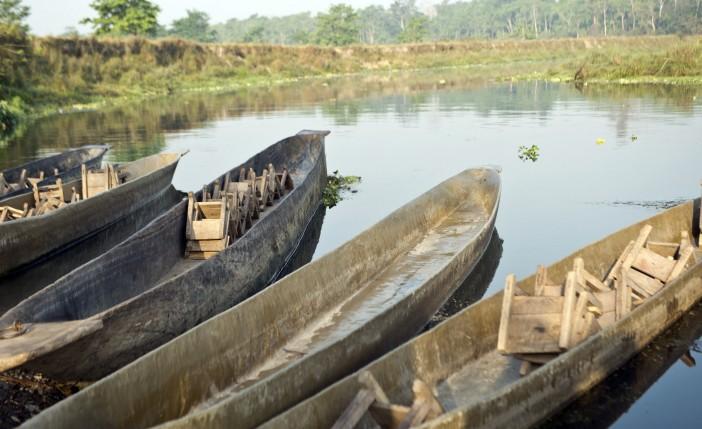 chitwan-cano