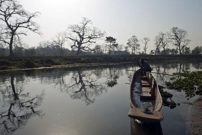 chitwan-sunbirth