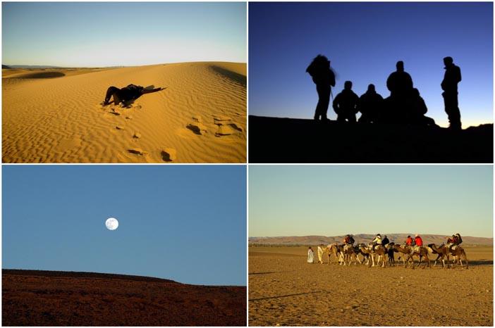 sahara-desert-zagora