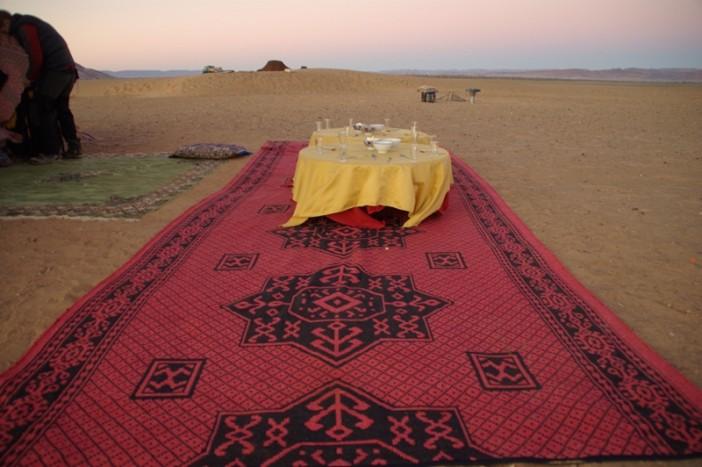 zagora-morocco