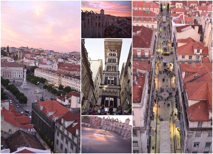 Lizbon1