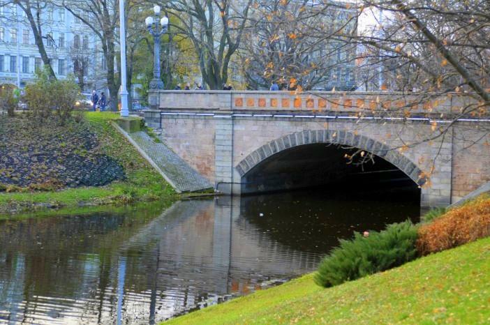Riga-Gezilecek-Yerler