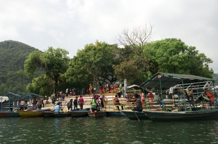 fewa-lake-nepal