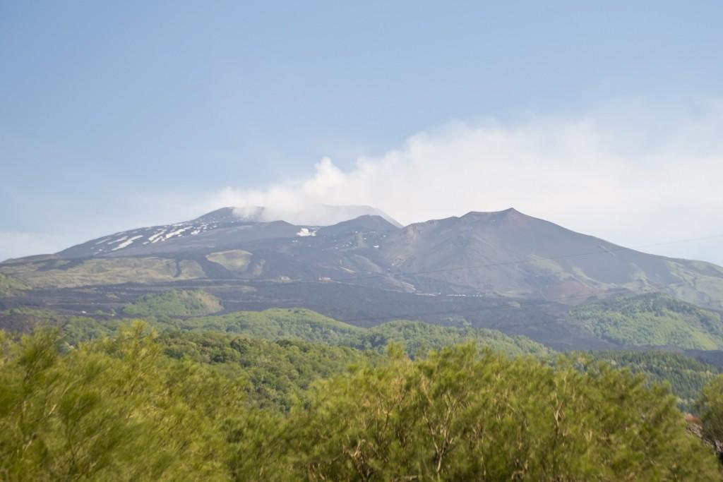 sicilya etna 2