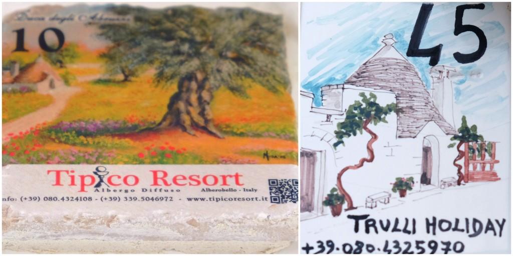 tipico-resort-alberobello
