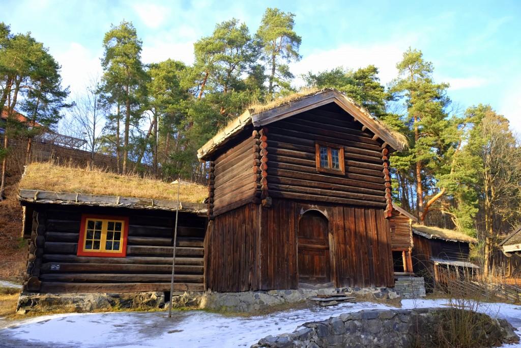Folklorik-Muze-Oslo2