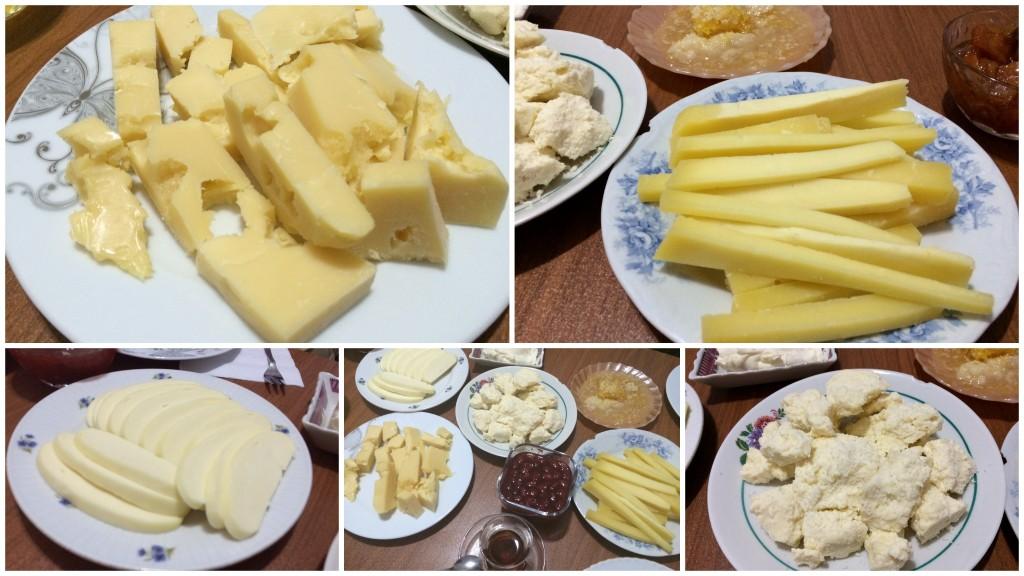 Kars-Peyniri