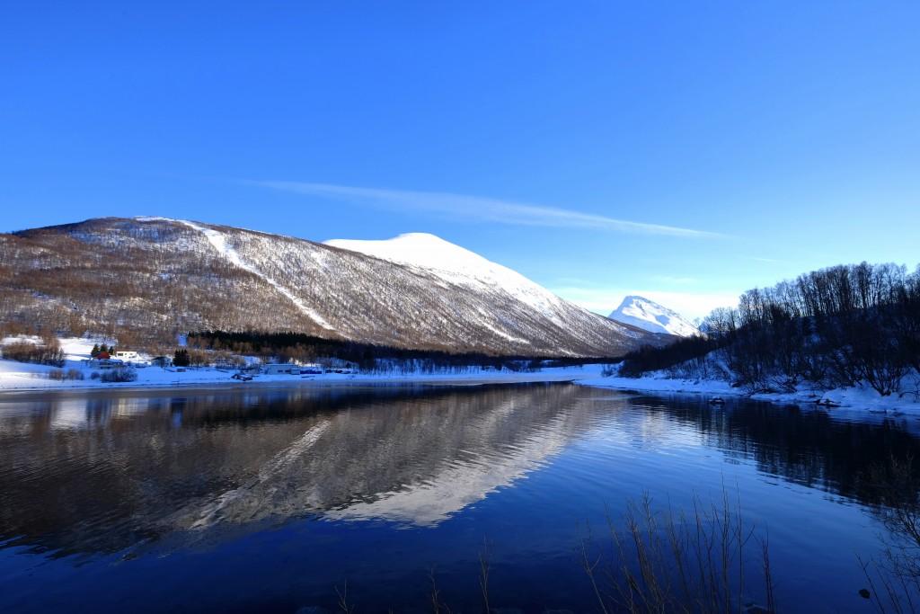 Tromso-Fotograf-Turu