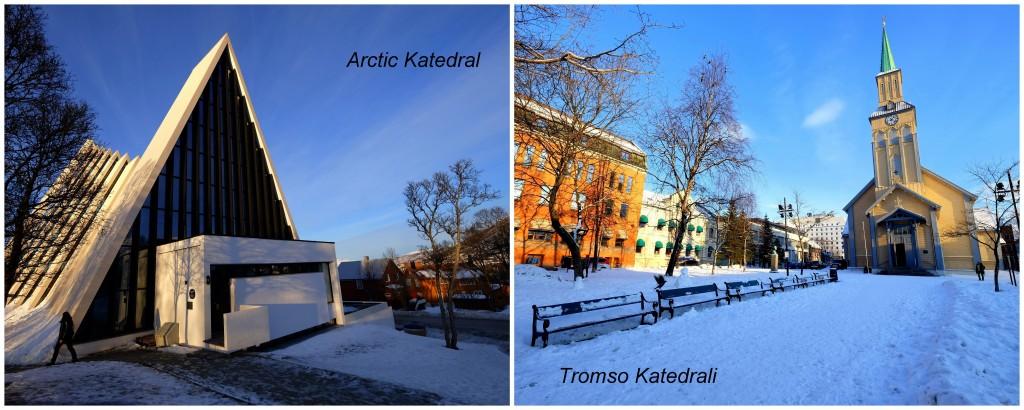 Tromso-Gezilecek-Yerler