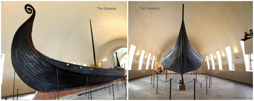 Viking-Museum-Oslo2