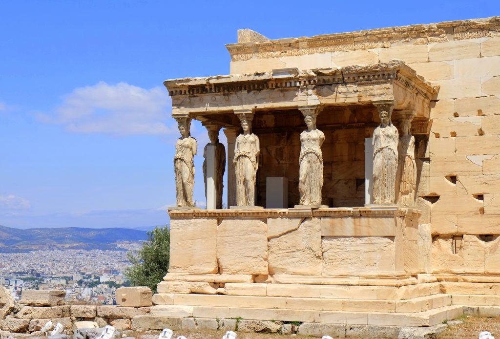 Atina-Akropolis1