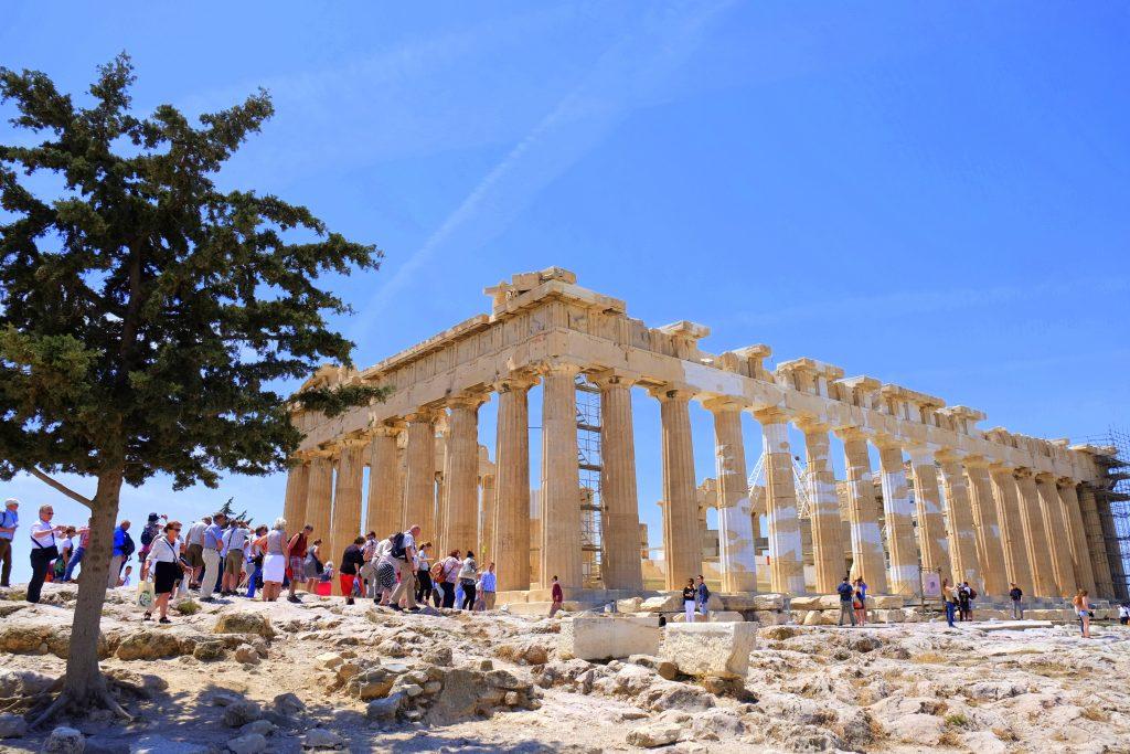 Atina-Akropolis2
