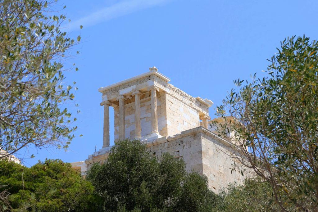 Atina-Akropolis5