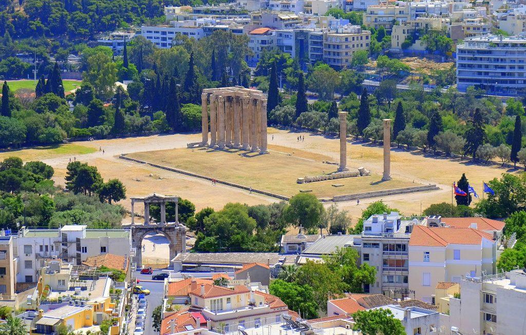 Atina-Gezilecek-Yerler1