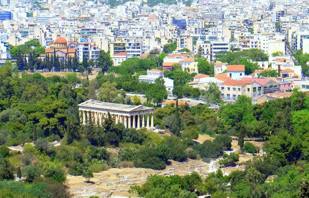 Atina-Gezilecel-Yerler2