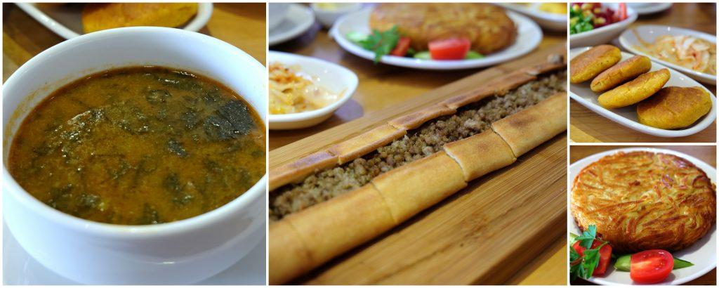 Ordu-Yemekleri-Atabey