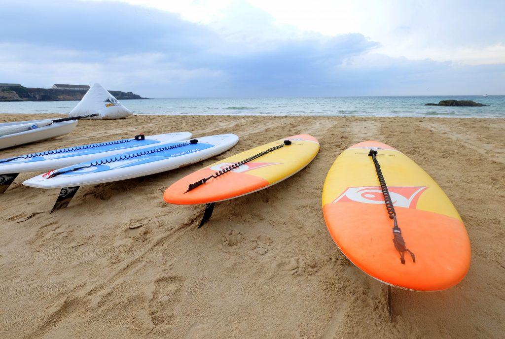 Kite-Surf-Tarifa