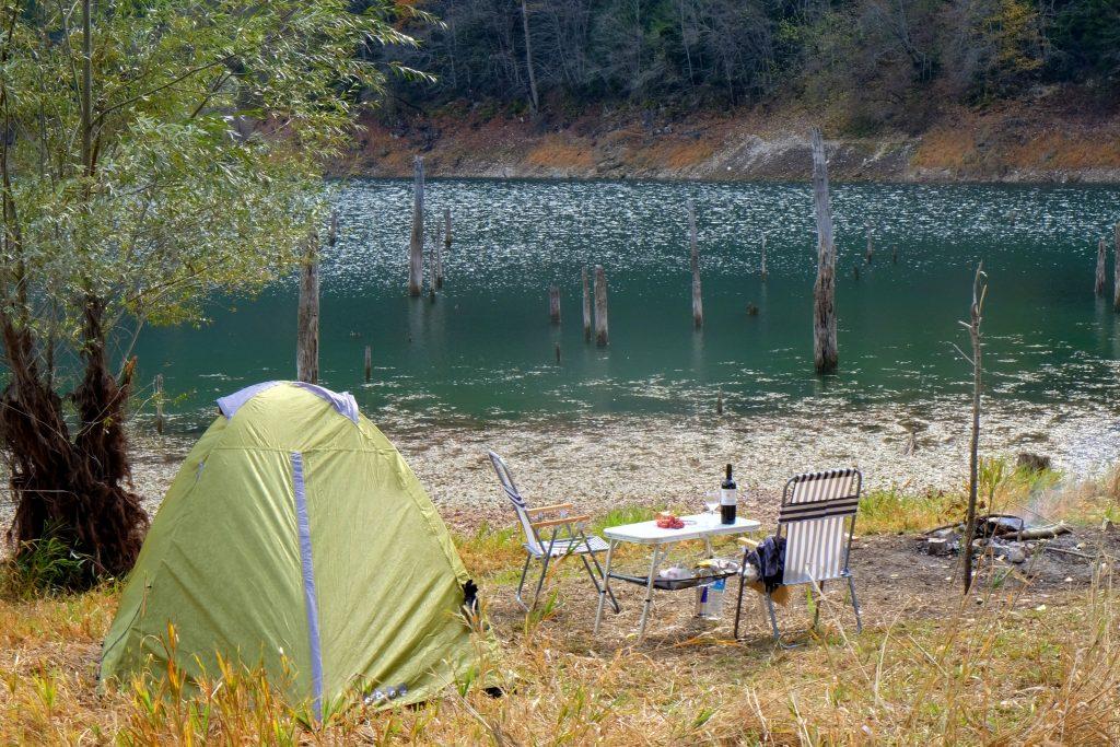 suluklugol-camping