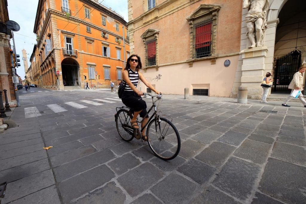 Bologna-Egitim-İmkanlari
