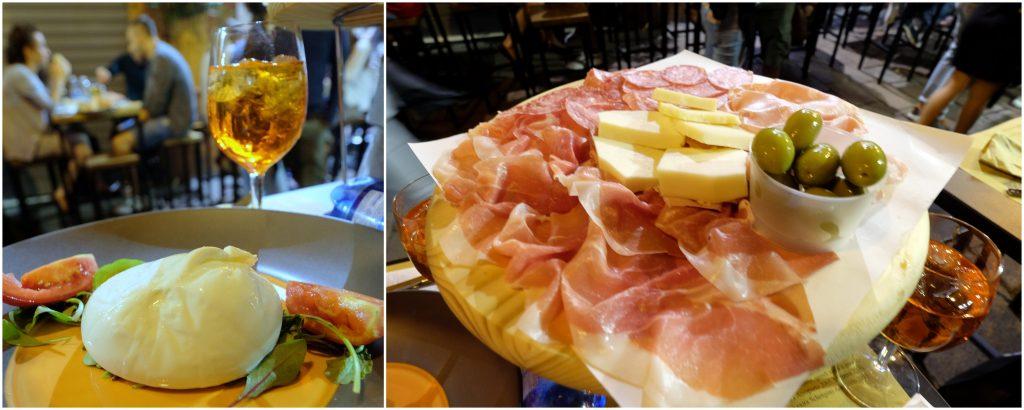 Bologna-Yeme-İcme3