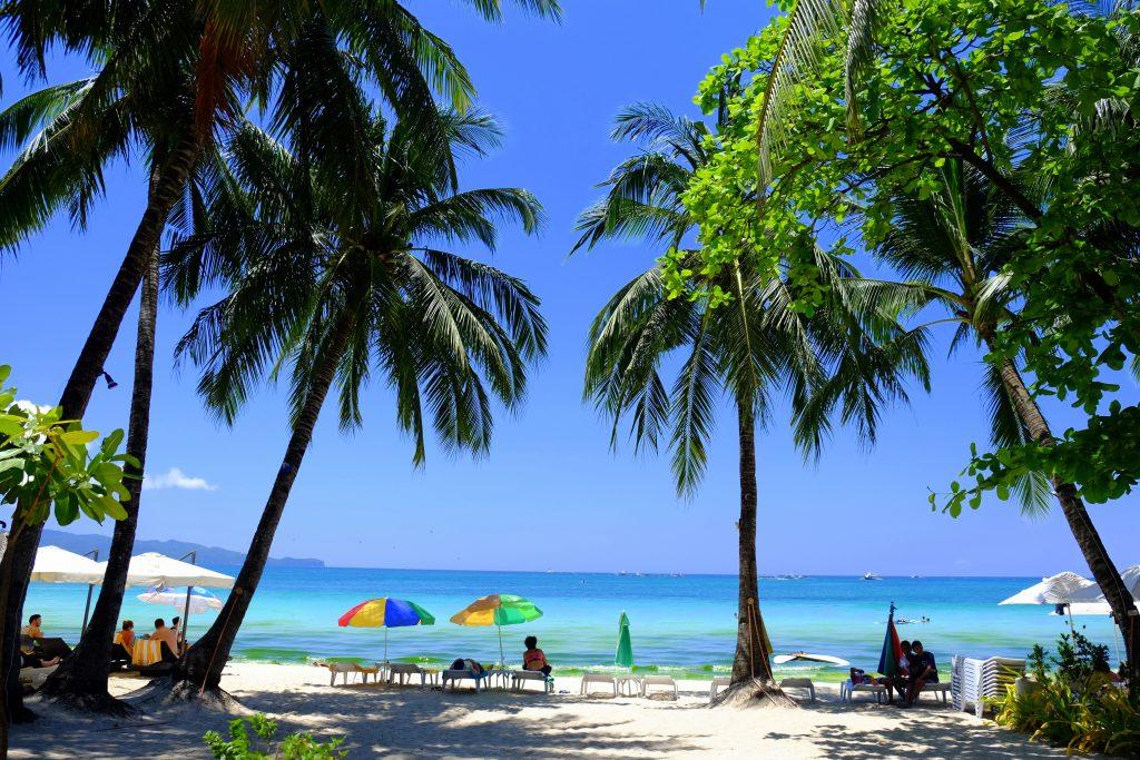 Boracay-Adasi-Filipinler