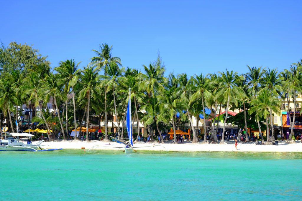 Boracay-Adasi-Filipinler3