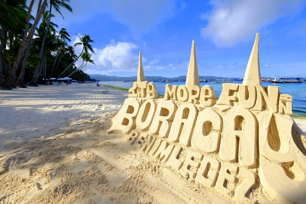 Boracay-White-Beach1