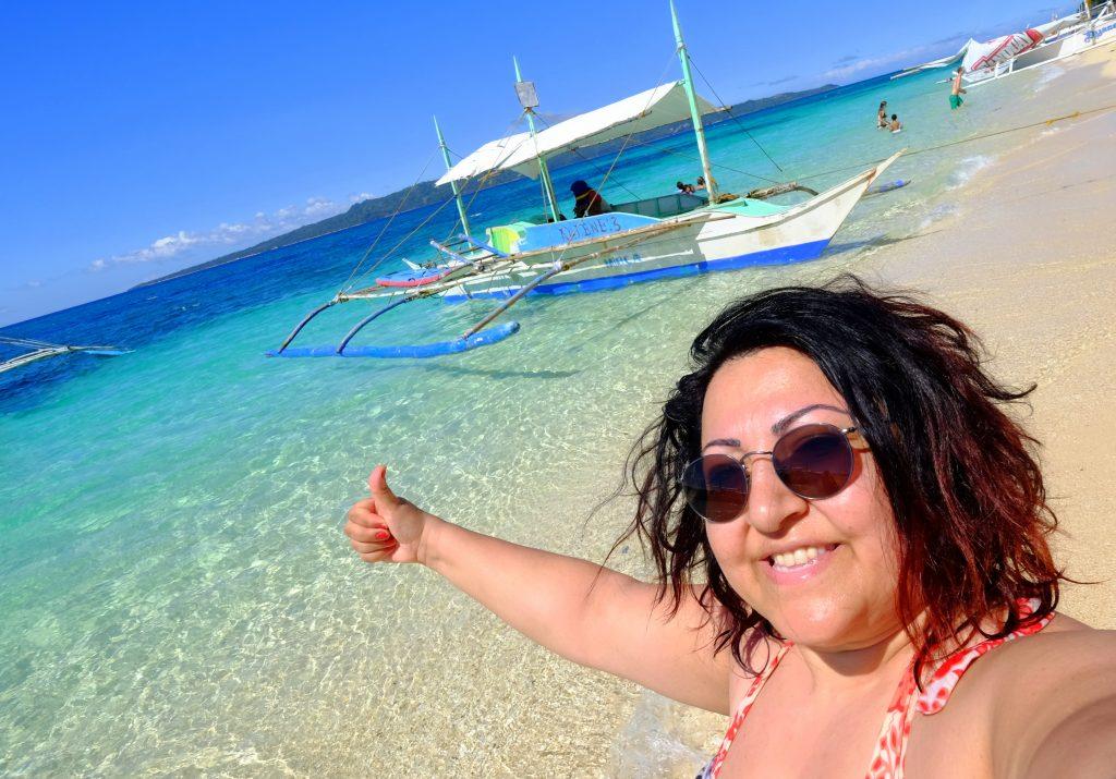 Puka-Beach-Boracay3